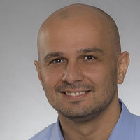 Hakan Gökce - IT-Prozessmanager